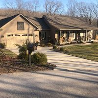 19301 Babler Forest Rd, Wildwood, MO 63005