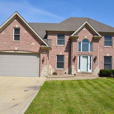 270 E Armitage Ave, Addison, IL 60101
