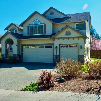 2741 Ne Noll Valley Loop, Poulsbo, WA 98370
