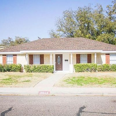 3512 Imperial Ave, Midland, TX 79707