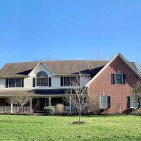 7123 Ember Ct, Indianapolis, IN 46236