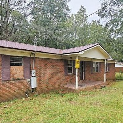 715 Sherman Ave, Thomasville, AL 36784