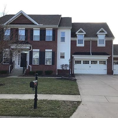 673 Hyacinth Rd, Cincinnati, OH 45245