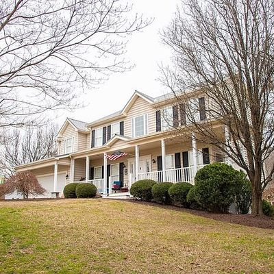 9240 Catterton Ct, Owings, MD 20736