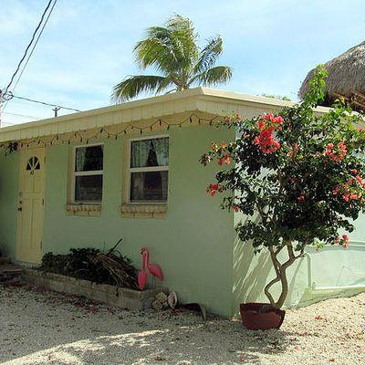 Conch House A 2 84961 Old Highway, Islamorada, FL 33036