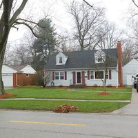 115 N Adelaide St, Normal, IL 61761