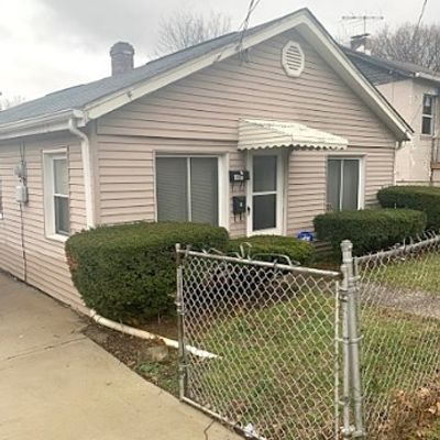 1001 Chamberlain Ave, Cincinnati, OH 45215