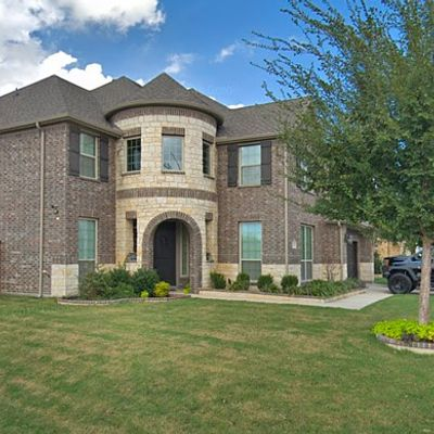 1358 Osborne Ct, Roanoke, TX 76262