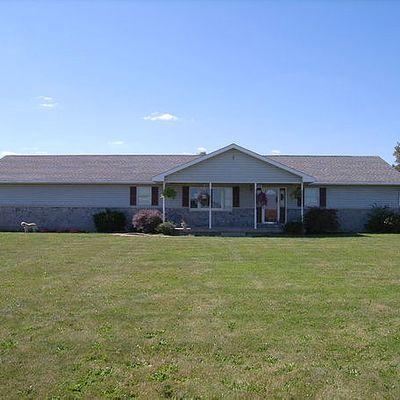 12111 Wones Rd, Maplewood, OH 45340