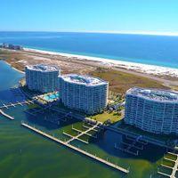 28107 Perdido Beach Boulevard, #D 1103, Orange Beach, AL 36561