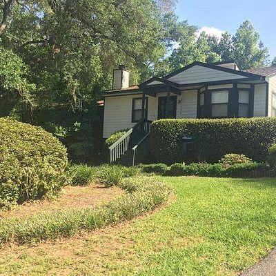 1528 Twink Lakes Circle, Tallahassee, FL 32311