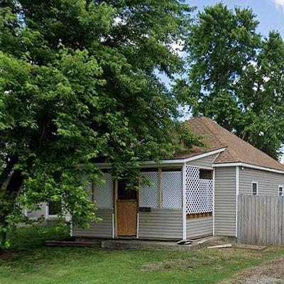 1805 Indiana Ave, Joplin, MO 64804