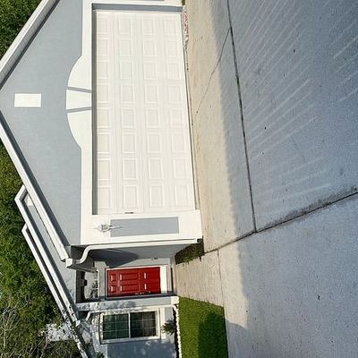 1584 Slash Pine Ct, Orange Park, FL 32073