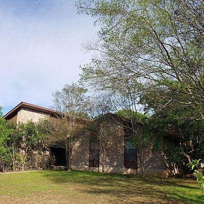 7315 Fig Tree Woods, San Antonio, TX 78249