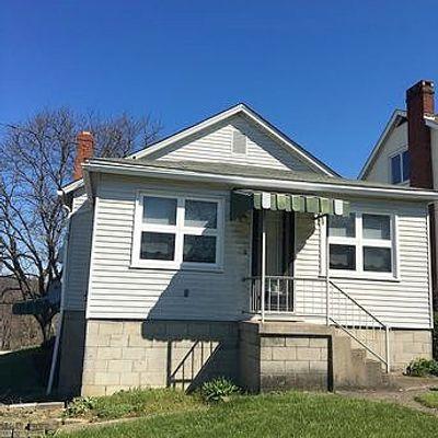 1001 High St, Jeannette, PA 15644
