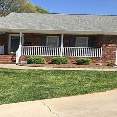 112 Forrest Glenn Court, King, NC 27021