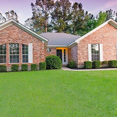 107 Lost Pines Cir, Lufkin, TX 75901