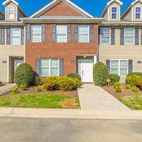 1503 4 Bentgrass Lane, Dalton, GA 30721