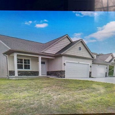 1966 Aspen Valley Lane, Ionia, MI 49331