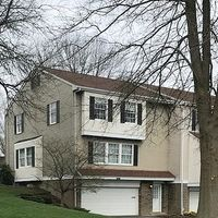 204 Roscommon Pl, Mcmurray, PA 15317