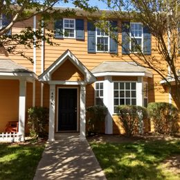 4424 Cottage Stone Dr, Raleigh, NC 27616