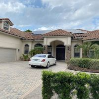 8830 Grey Hawk Pt, Orlando, FL 32836