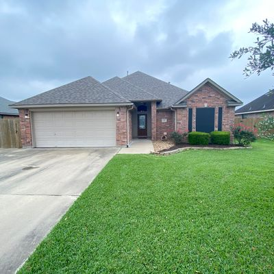 103 Gold Finch Court, Richwood, TX 77566