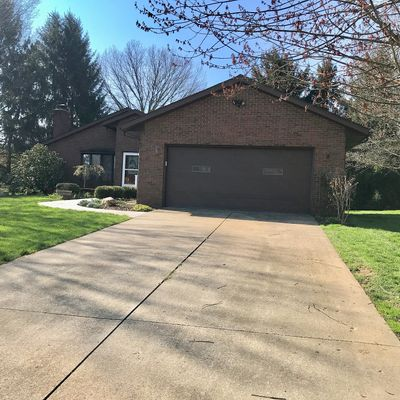 1117 Hedgecliff Dr, Wooster, OH 44691