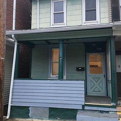 331 W Kline Ave, Lansford, PA 18232