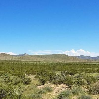 348 Acres On Historic Old Butterfield Trail. Owner Finance., El Paso, TX 79938