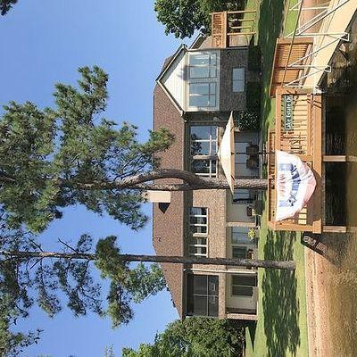 441 Lake Estate Dr, Chapin, SC 29036