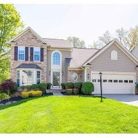 891 Willow Creek Dr, Fairlawn, OH 44333