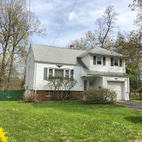 116 Graybar Dr, North Plainfield, NJ 07062