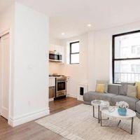 152 Thompson Street, New York, NY 10012