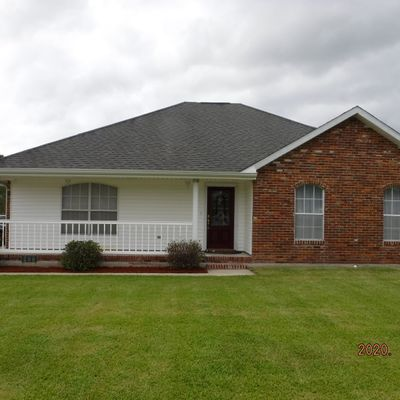 208 Jeff Dr, Bourg, LA 70343