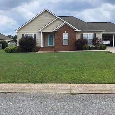 25 County Road 942, Clanton, AL 35045