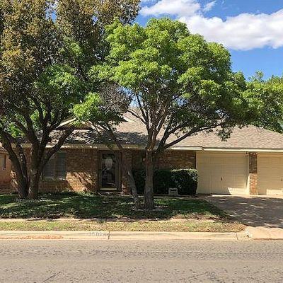 5712 89th St, Lubbock, TX 79424