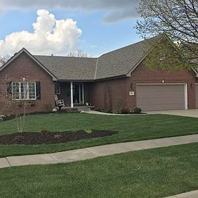 5811 Markhorn Ct, Lincoln, NE 68526