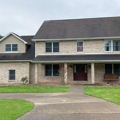 1328 Langeloth Rd, Burgettstown, PA 15021