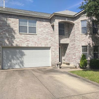 1736 Star Light Cir, Cedar Park, TX 78613