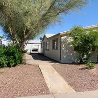 2000 South Apache Road Lot 330, Buckeye, AZ 85326