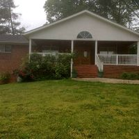 1822 Moore Ave, Greeneville, TN 37745