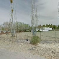 4200 Girl Scout Lane, Sunland Park, NM 88063