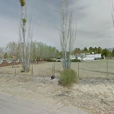 4200 Girl Scout Lane, Sunland Park, NM 88063