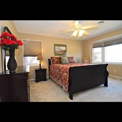 6801 Dreyfuss Rd, Amarillo, TX 79106