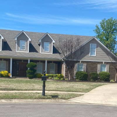 93 Nob Hill Cove, Munford, TN 38058