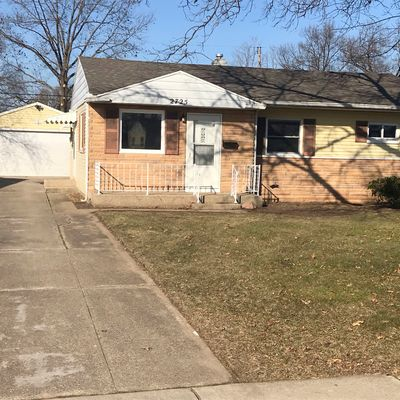 2725 Anzio Ave, South Bend, IN 46615