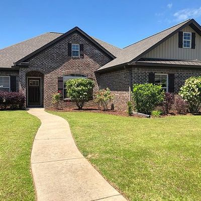 12548 Cottage Lane, Northport, AL 36475