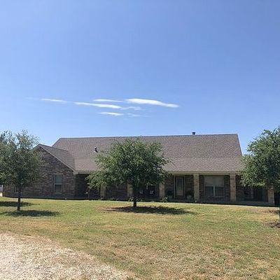209 Sanford Ln, Abilene, TX 79602