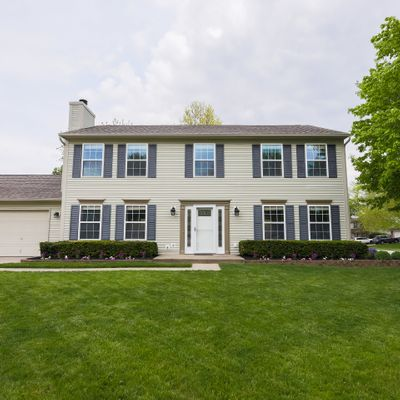 21370 Candlewick Rd, Noblesville, IN 46062